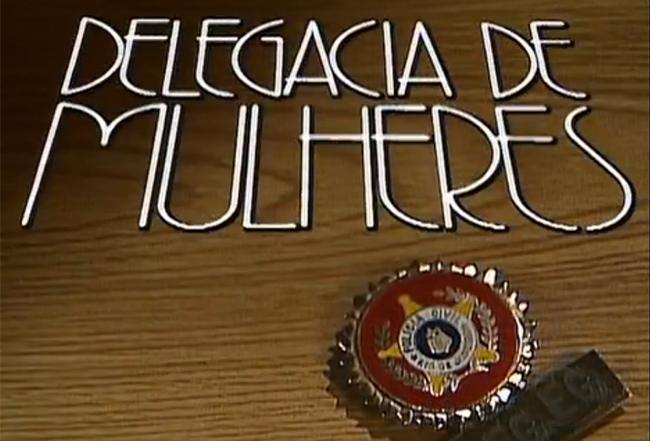 delegaciademulheres_logo