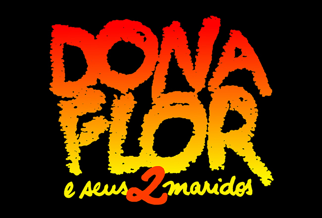 donaflor_logo