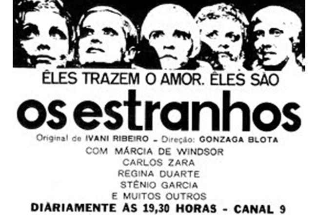 estranhos_anuncio