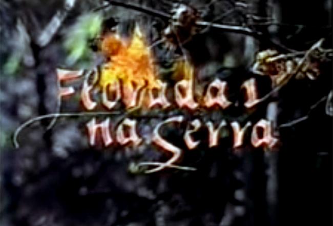 floradasnaserra91_logo