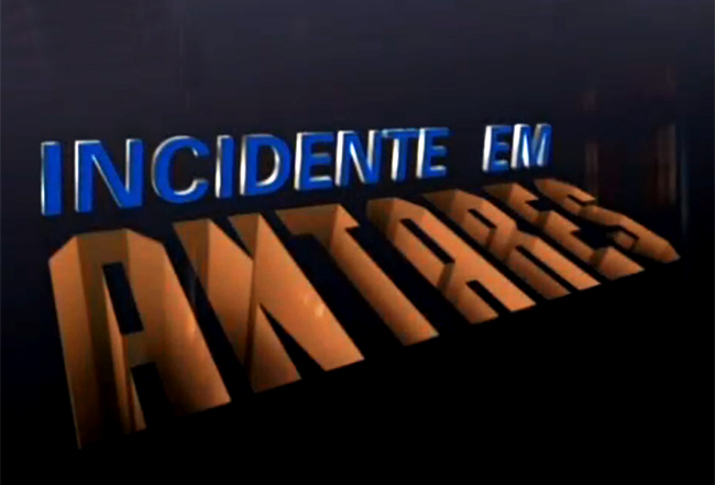 incidenteemantares_logo