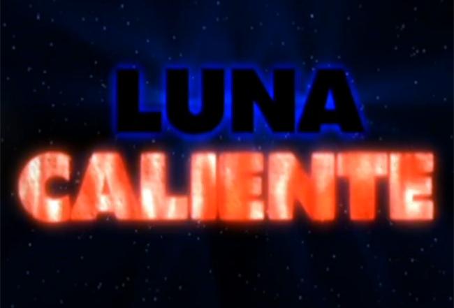 lunacaliente_logo