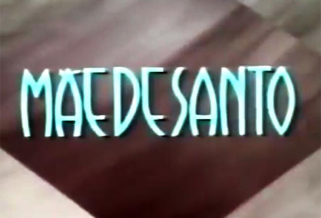 maedesanto_logo