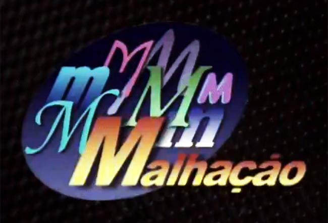 malhacao98_logo