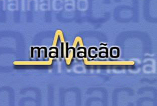 malhacao99