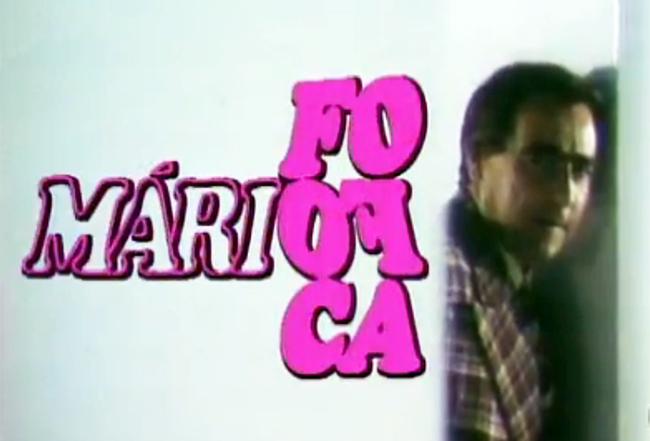 mariofofoca_logo