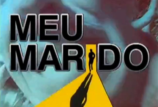 meumarido_logo