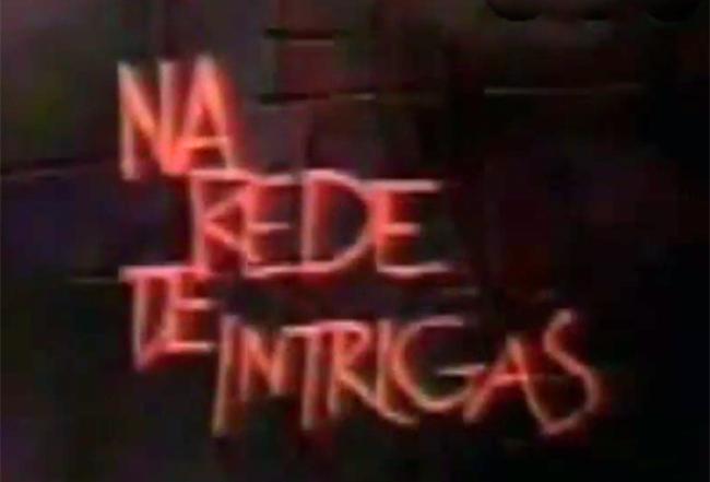 narededeintrigas_logo
