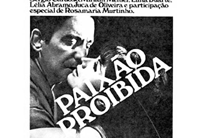 paixaoproibida_anuncio
