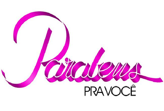 parabenspravoce_logo
