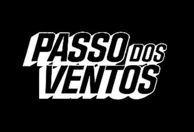 passodosventos_logo