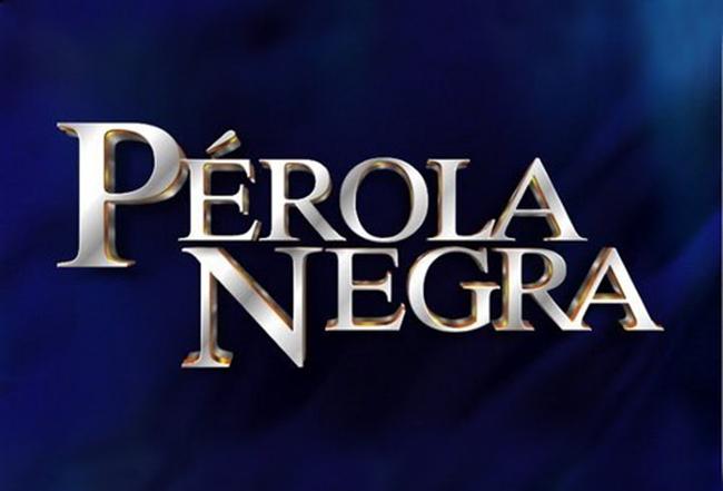 perolanegra_logo