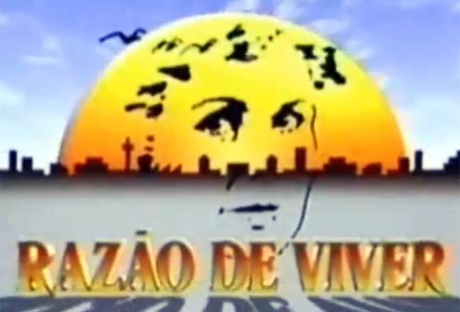 razaodeviver96_logo
