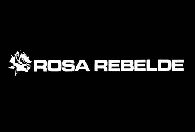 rosarebelde_logo