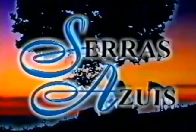 serrasazuis_logo