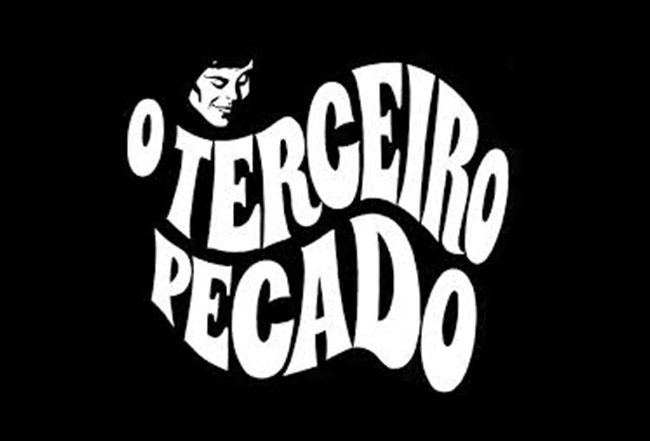 terceiropecado_logo