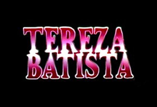 tereza_logo