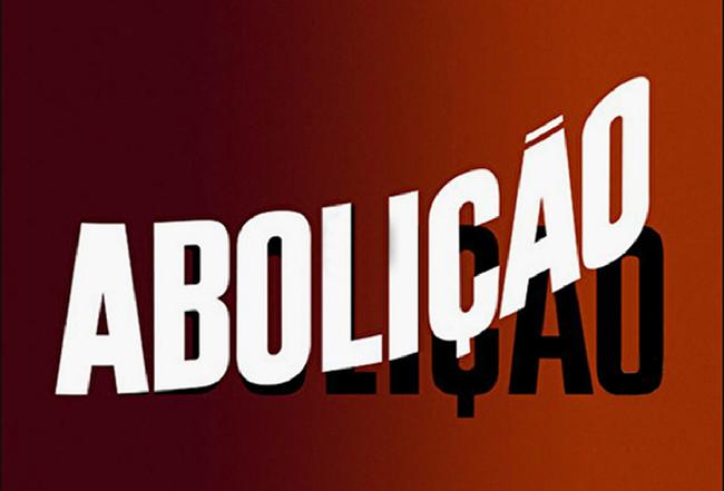 abolicao_logo