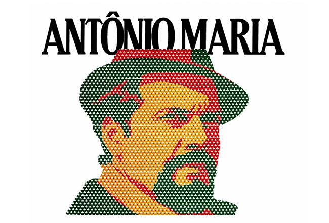 antoniomaria85_logo