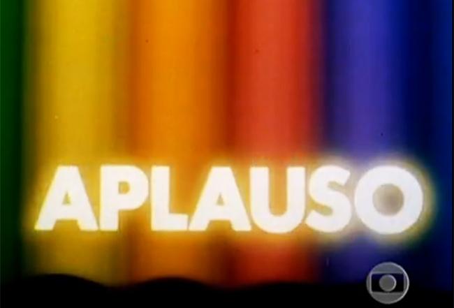 aplauso_logo