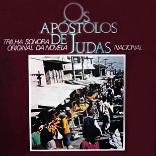 apostolost1
