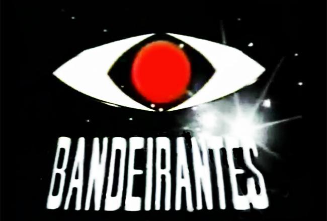 band80_logo