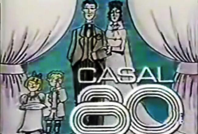 casal80_logo