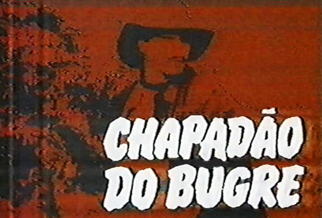 chapadaodobugre_logo