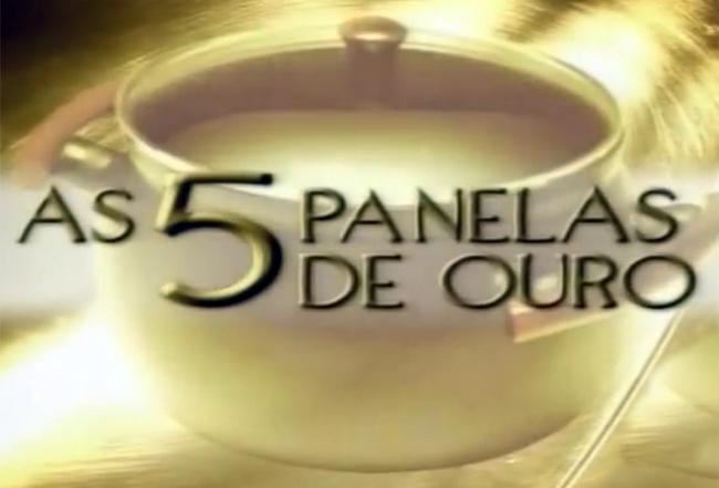 cincopanelasdeouro_logo