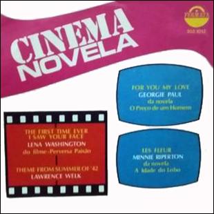 cinema_novelat