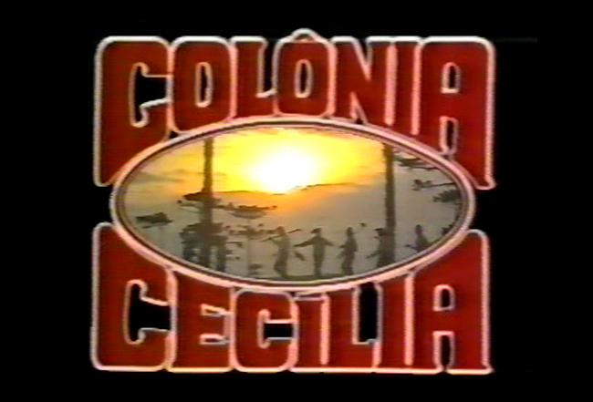 coloniacecilia_logo