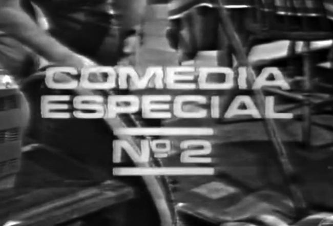 comediaespecial_logo