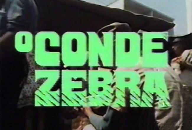 condezebra