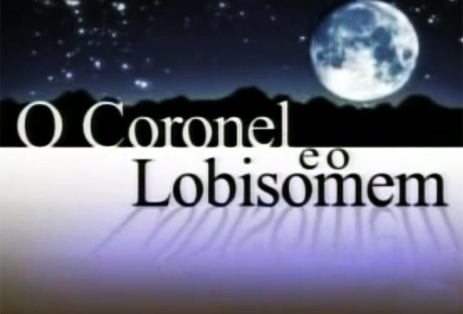 coroneleolobisomem_logo