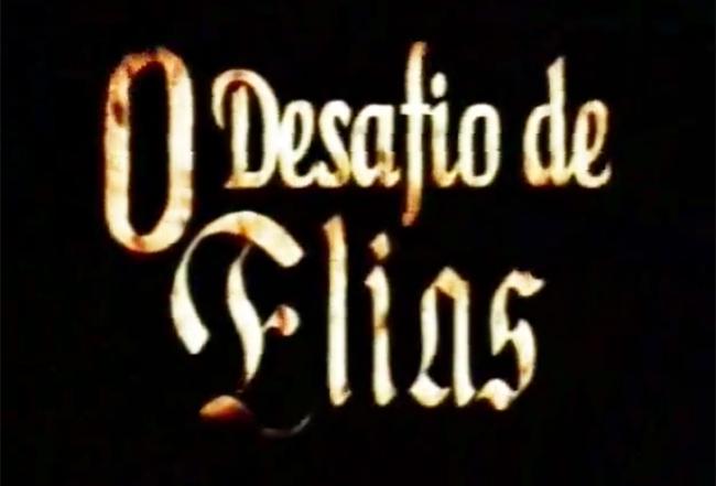 desafiodeelias_logo