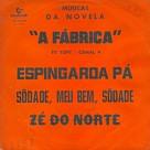 fabricacd2