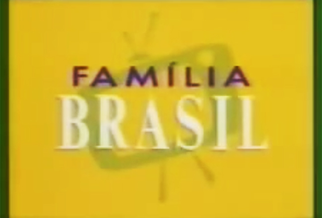 familiabrasil_logo