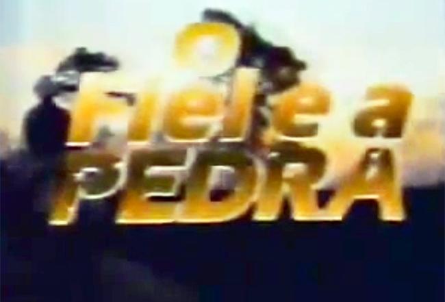fieleapedra_logo