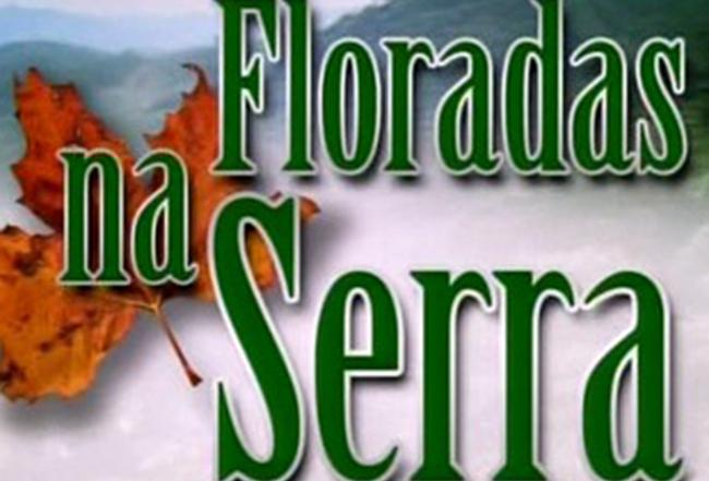 floradasnaserra81_logo