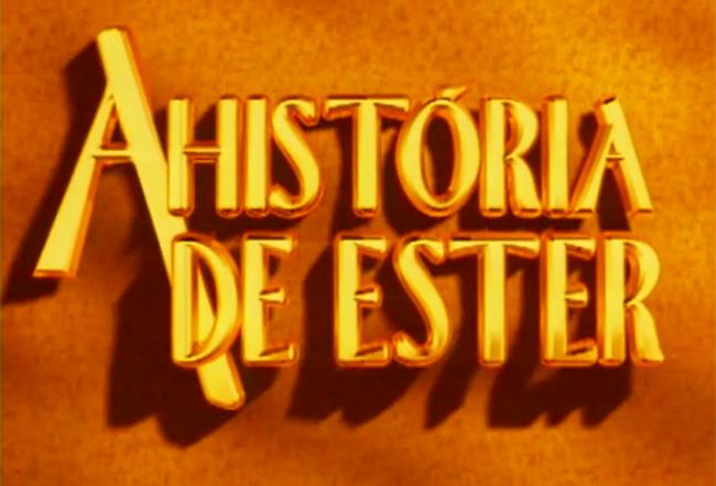 historiadeester98