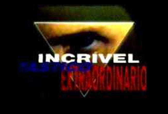 incrivelfantastico_logo