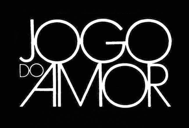jogodoamor_logo