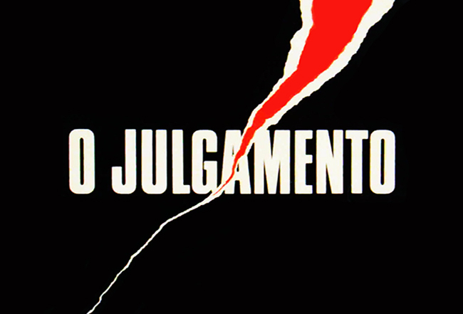 julgamento_logo