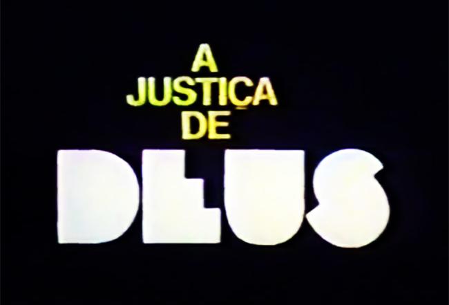 justicadedeus_logo