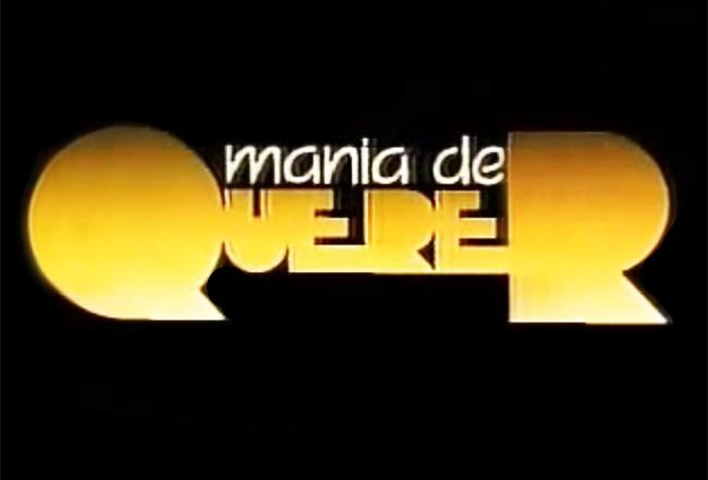 maniadequerer_logo