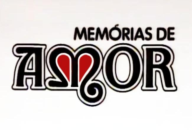 memoriasdeamor