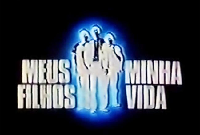 meusfilhosminhavida84_logo