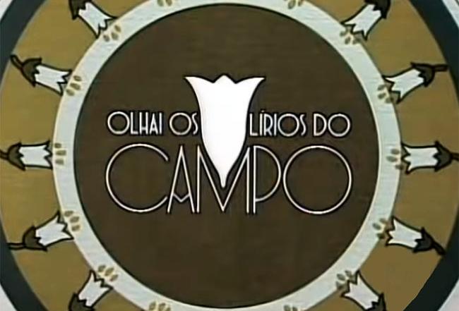 olhaioslirios_logo