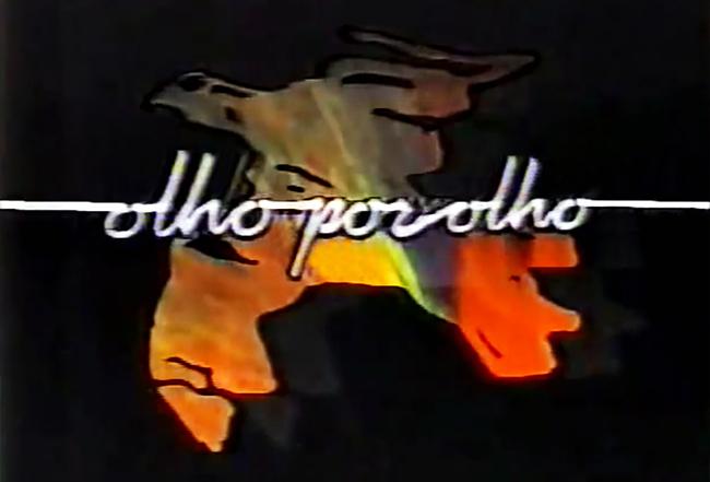 olhoporolho_logo