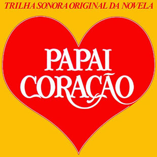 papaicoracaot